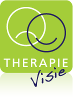 Therapievisie Logo